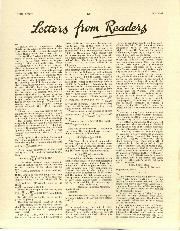 Page 20 of June 1945 issue thumbnail