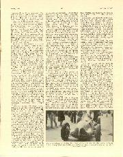 Archive issue June 1945 page 5 article thumbnail