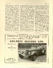 Archive issue June 1945 page 6 article thumbnail