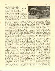Archive issue June 1945 page 7 article thumbnail