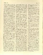 Archive issue June 1945 page 8 article thumbnail