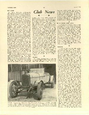 Page 18 of June 1945 archive issue thumbnail