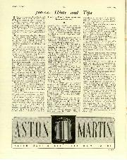Page 10 of June 1946 issue thumbnail