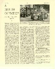 Archive issue June 1946 page 11 article thumbnail