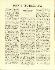 Archive issue June 1946 page 12 article thumbnail