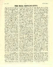 Page 15 of June 1946 issue thumbnail