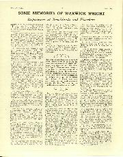Page 16 of June 1946 issue thumbnail