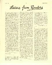 Page 23 of June 1946 issue thumbnail