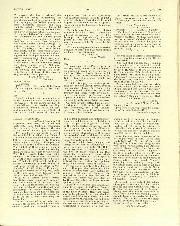 Archive issue June 1946 page 24 article thumbnail