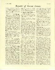 Page 6 of June 1946 issue thumbnail