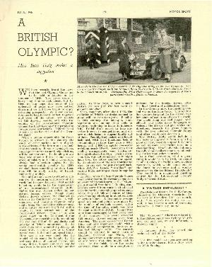 Page 11 of June 1946 archive issue thumbnail