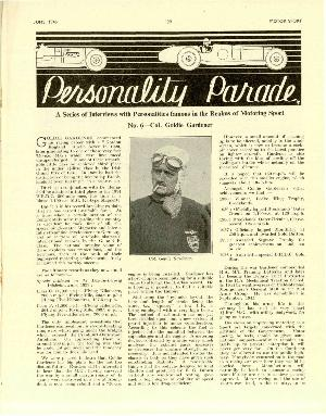 Page 17 of June 1946 archive issue thumbnail