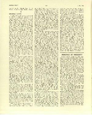 Page 22 of June 1946 archive issue thumbnail
