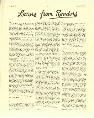 Page 23 of June 1946 archive issue thumbnail