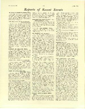 Page 6 of June 1946 archive issue thumbnail