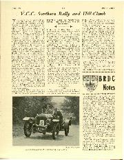 Page 11 of June 1947 issue thumbnail