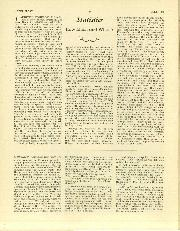 Archive issue June 1947 page 12 article thumbnail