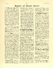 Page 13 of June 1947 issue thumbnail