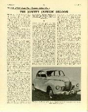 Page 14 of June 1947 issue thumbnail