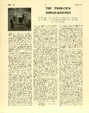 Page 17 of June 1947 issue thumbnail