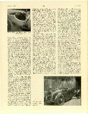 Archive issue June 1947 page 18 article thumbnail