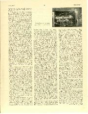 Archive issue June 1947 page 19 article thumbnail