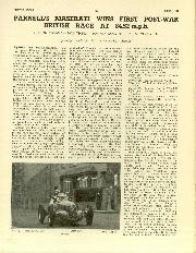 Page 20 of June 1947 issue thumbnail
