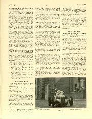 Archive issue June 1947 page 21 article thumbnail