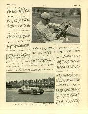 Archive issue June 1947 page 22 article thumbnail