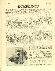Archive issue June 1947 page 23 article thumbnail