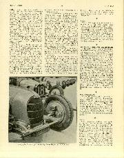 Archive issue June 1947 page 26 article thumbnail