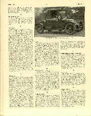Archive issue June 1947 page 27 article thumbnail