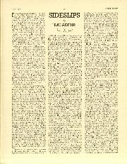 Page 29 of June 1947 issue thumbnail