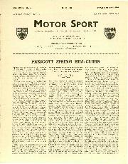 Page 3 of June 1947 issue thumbnail