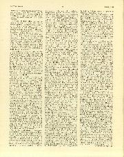 Archive issue June 1947 page 30 article thumbnail