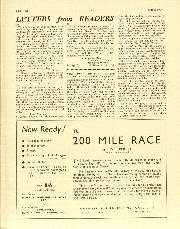 Page 31 of June 1947 issue thumbnail