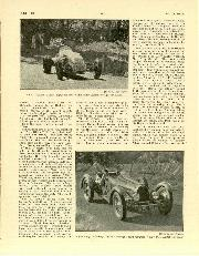 Archive issue June 1947 page 5 article thumbnail