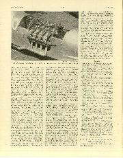 Archive issue June 1947 page 6 article thumbnail