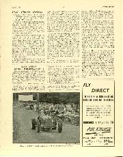 Archive issue June 1947 page 7 article thumbnail