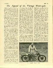 Page 8 of June 1947 issue thumbnail