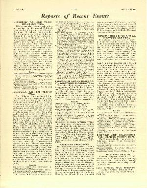 Page 13 of June 1947 archive issue thumbnail