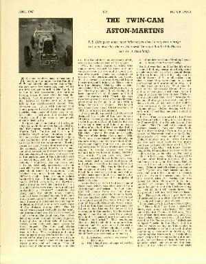 Page 17 of June 1947 archive issue thumbnail