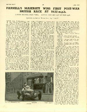 Page 20 of June 1947 archive issue thumbnail