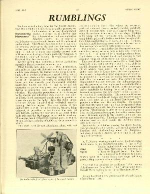 Page 23 of June 1947 archive issue thumbnail