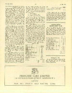 Page 24 of June 1947 archive issue thumbnail