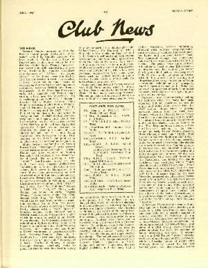 Page 25 of June 1947 archive issue thumbnail