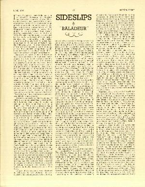 Page 29 of June 1947 archive issue thumbnail