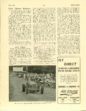 Page 7 of June 1947 archive issue thumbnail