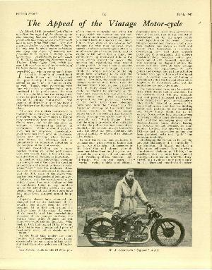 Page 8 of June 1947 archive issue thumbnail
