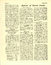 Page 10 of June 1948 issue thumbnail